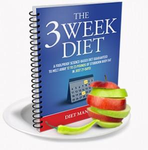 diet-manual1