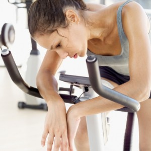 tired-woman-exercise-bike1